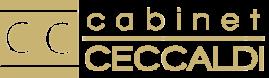 Cabinet Ceccaldi